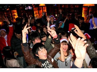 6353452-Tokyo_Pub_Crawl_Tokyo