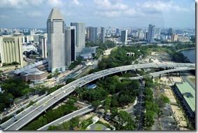 Cingapura%20BLOG%201%20Cap%2002