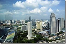 Cingapura%20BLOG%201%20Cap%2003