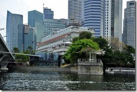 Cingapura%20BLOG%20NIK7385