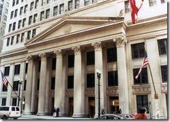 Federal_Reserve_Bank
