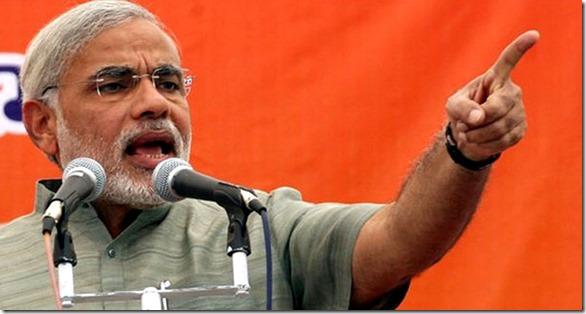 INDIA_(F)_0713_-_Modi