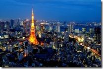 fotos-Torre-de-Tóquio-Japão-fotos-turismo-hh_p557