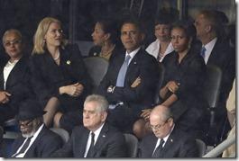 internacional-cerimonia-mandela-michelle-obama-ciume-20131210-04-size-598