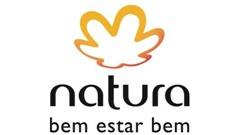 logo-natura1