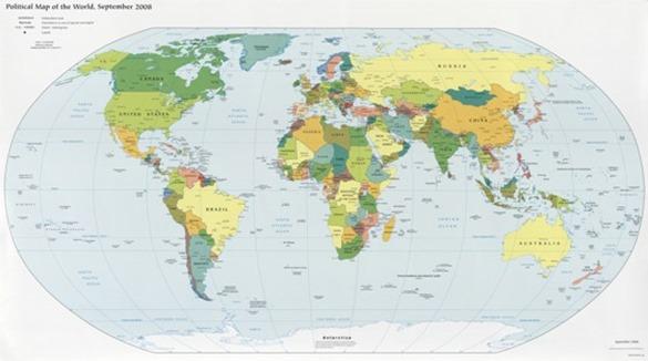 mapa-mundi(1)
