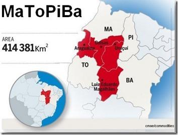 matopiba-mapa-440