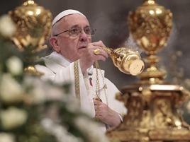natal-vaticano-papa-missa-0