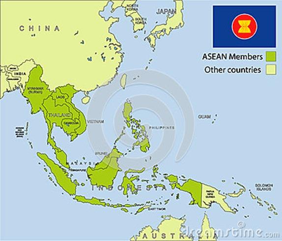 organizao-do-asean-28463882
