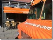 the-taco-truck-e1329752028430