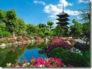 toji-temple-kyoto-japan