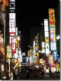 tokyo-nights1