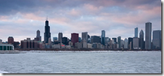 Chicago_by_Winter1