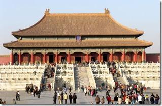 cidade%20proibida-china-wikimedia%20commons