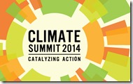 climate_summit_2014