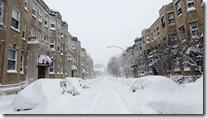 nevasca-eua-7-2013-02-09-size-598