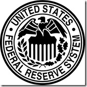 20120401-federal-reserve