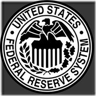 20120401-federal-reserve
