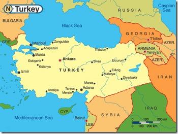 turkey_map_02