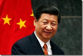 CHINA-ECONOMY/COMMUNICATION