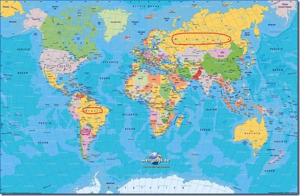 mapa-mundi-2011