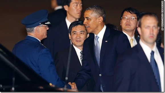 140423121631-obama-japan-story-top