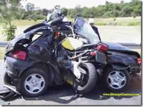 foto-acidentes-de-transito-2