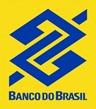 Banco-do-Brasil-logo1-264x300
