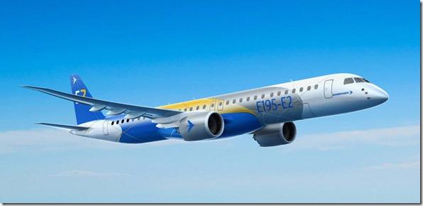 E195-E2-recorte-de-imagem-Embraer