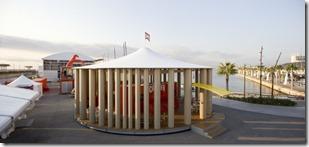 camper_pavillion_shigueru_ban_arquitete_suas_ideias_arquitetura_papel_01