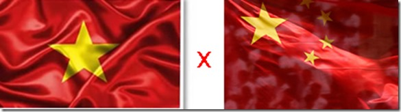 china_vietna