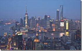 shanghai-china2