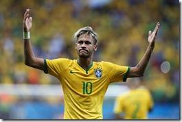 Brasil-Camaroes-Neymar-Ferreira-LANCEPress_LANIMA20140623_0219_25