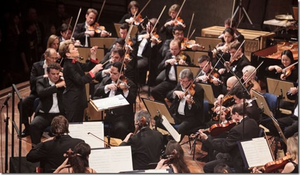 cropped-Concerto_Osesp_2013