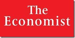 economist copy
