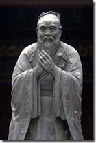 templo-de-confucio-11