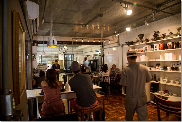 Sprudge-PauloPedroso-SaoPaulo-COFFEE-LAB-sprudge