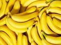 Banana wallpaper (2)
